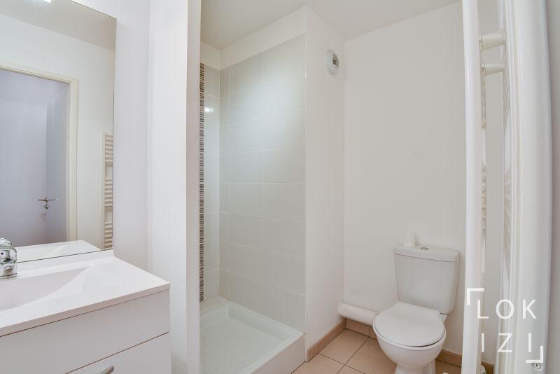 Location appartement meubl 2 pi ces 42m bordeaux par for Location studio meuble a bordeaux