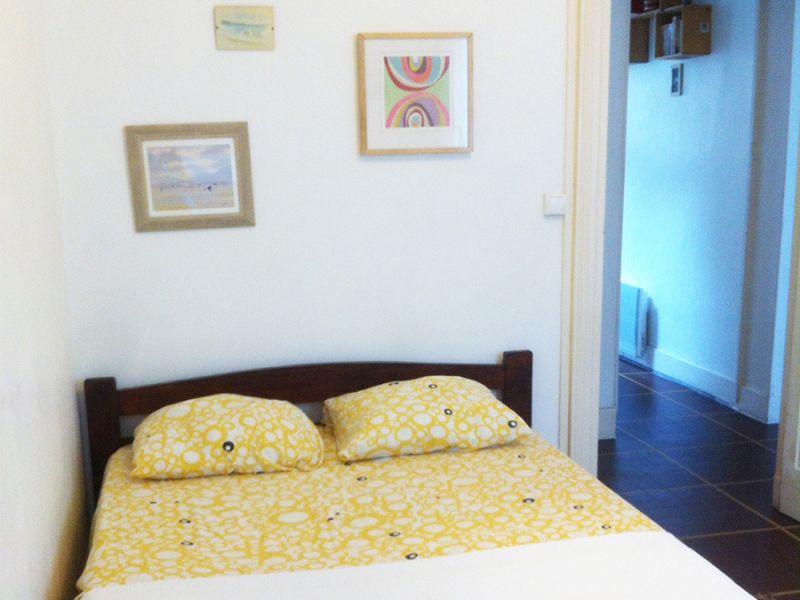 location appartement meubl 3 pi ces 65m par lokizi. Black Bedroom Furniture Sets. Home Design Ideas
