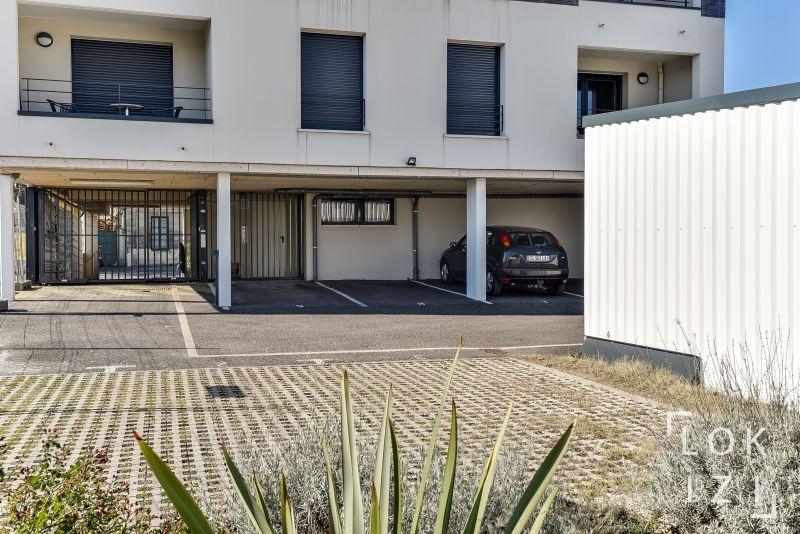 Location appartement meubl 2 pi ces 42m bordeaux par lokizi - Location meublee taxe habitation ...