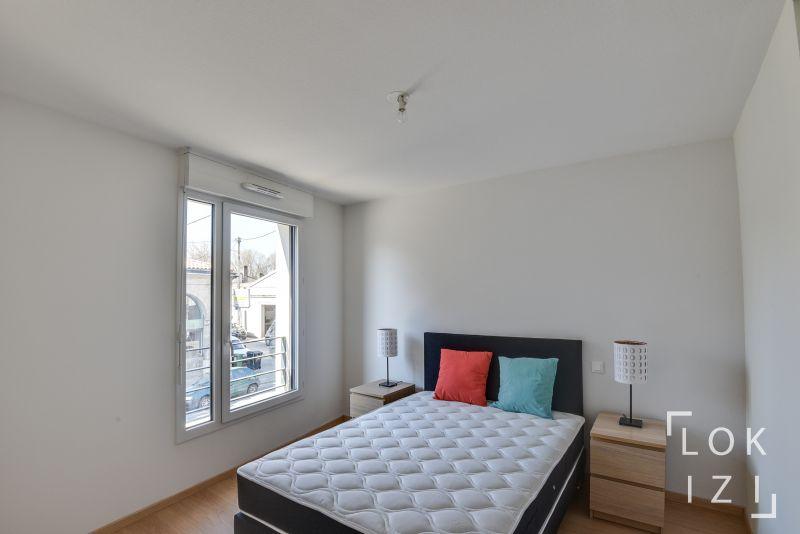 location appartement meubl 2 pi ces 42m bordeaux bacalan par lokizi. Black Bedroom Furniture Sets. Home Design Ideas