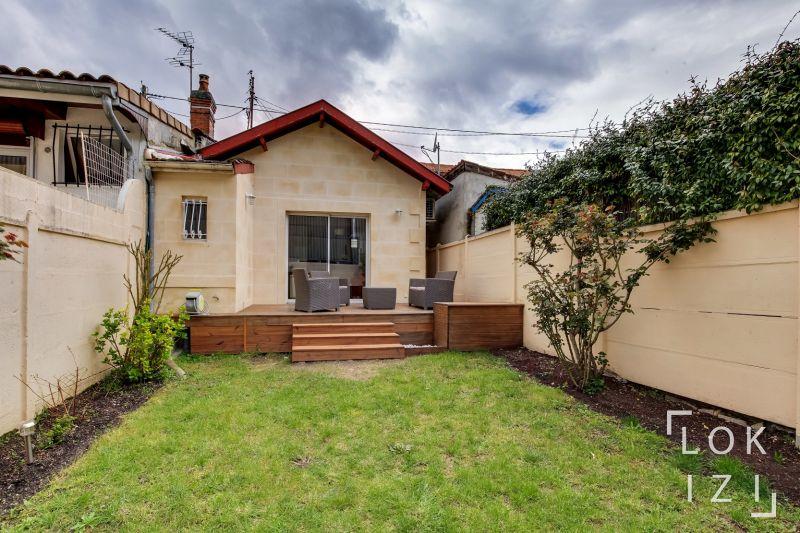 Maison meubl e 2 pi ces 55m par lokizi - Location meublee taxe habitation ...