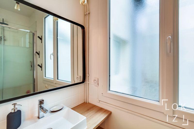 Location appartement meubl 1 chambre 50m bordeaux par lokizi - Location meublee taxe habitation ...