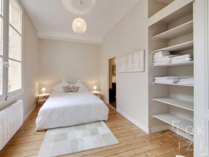 Location appartement meubl 2 pi ces 55m par lokizi - Fiscalite appartement meuble ...