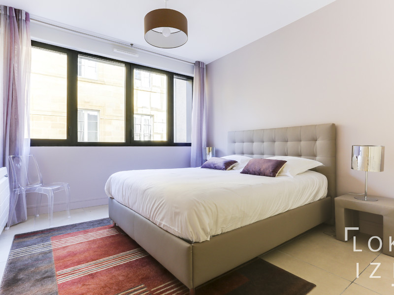 Appartement meubl 3 pi ces 82 5m par lokizi - Imposition appartement meuble ...