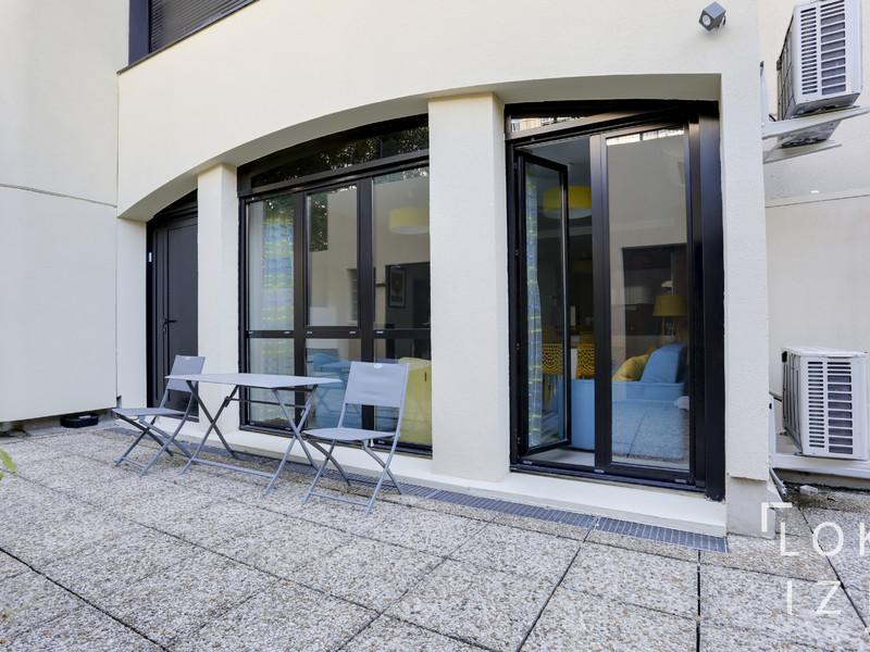 Appartement meubl 3 pi ces 82 5m par lokizi - Location meublee taxe habitation ...