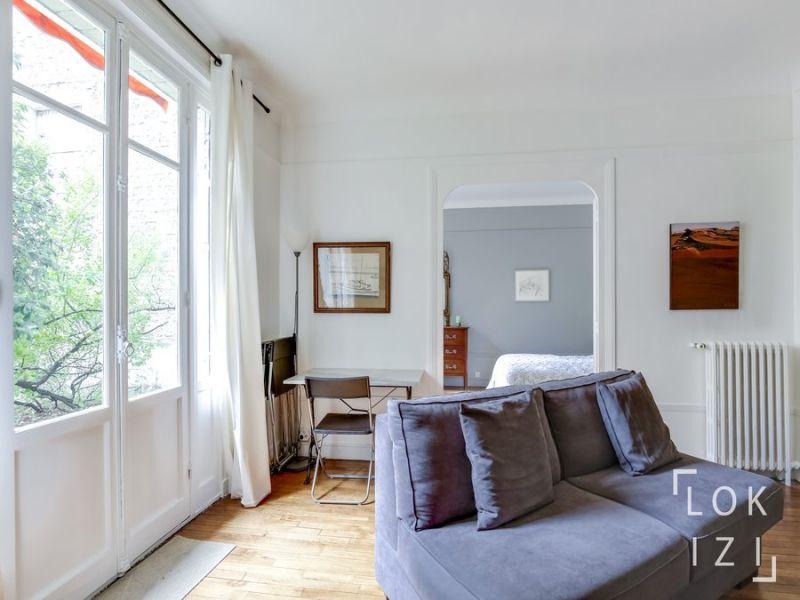 A louer t2 meubl 50m courbevoie lokizi expert de la location meubl e longue dur e - Louer en meuble non professionnel ...