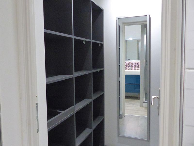 Appartement meubl 3 pi ces 80m par lokizi - Imposition appartement meuble ...