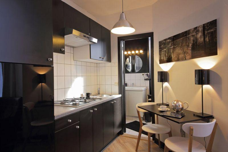Logement meubl en longue dur e bordeaux lokizi expert de la location meubl e longue dur e - Locations meublees non professionnelles ...