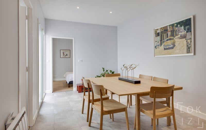 Location appartement meubl 3 pi ces 94m par lokizi - Imposition appartement meuble ...