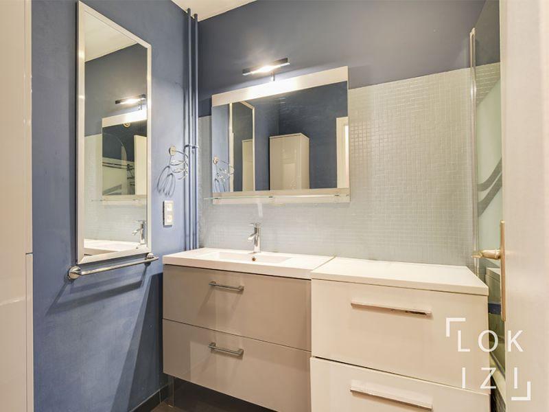 appartement meubl 3 pi ces 65m paris par lokizi. Black Bedroom Furniture Sets. Home Design Ideas