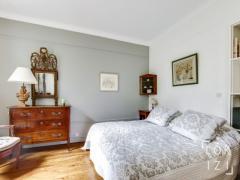 location appartement meubl 2 pices 50m courbevoie